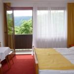 Zimmer 6 für 2 Personen