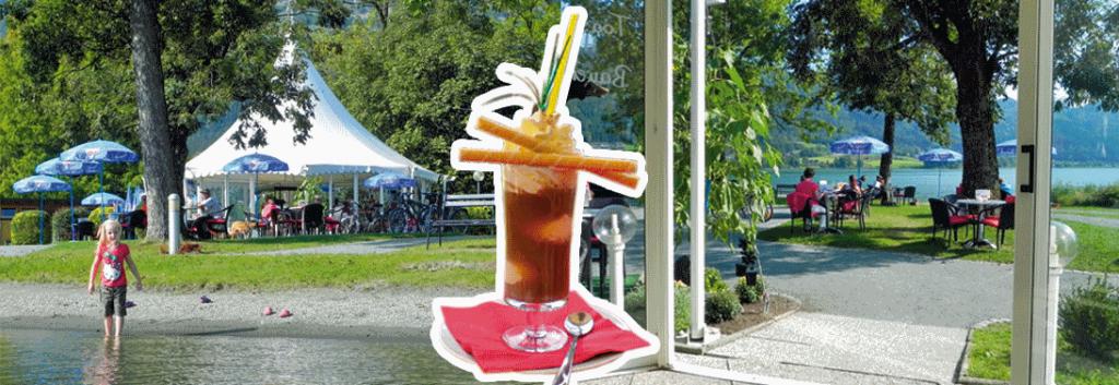 cafe pavillon bodensdorf