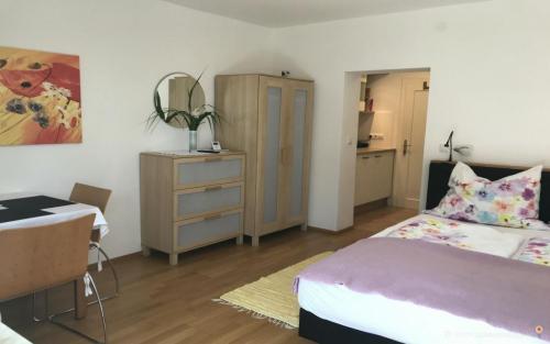 Appartement1 2