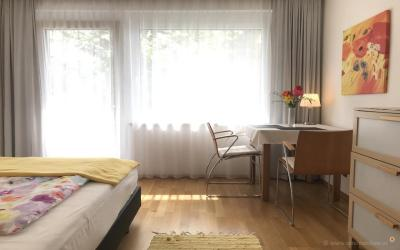 Appartement1 1